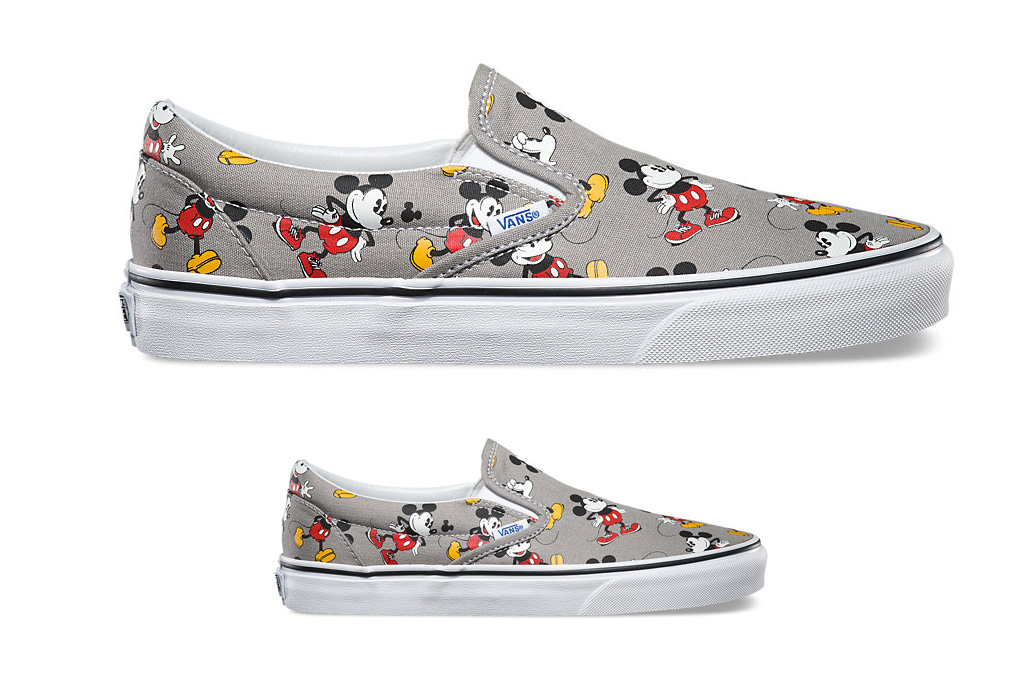 vans-micky-mouse-sneakers
