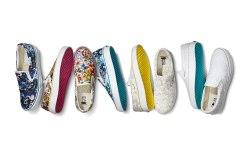Weekend Sneaker Releases: June 26-28