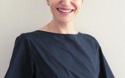 Marcia Kilgore women