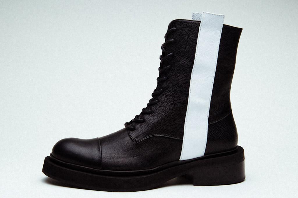 Achilles-Ion-Gabriel-ss16-shoes-4