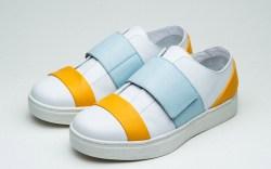Achilles-Ion-Gabriel-ss16-shoes-6