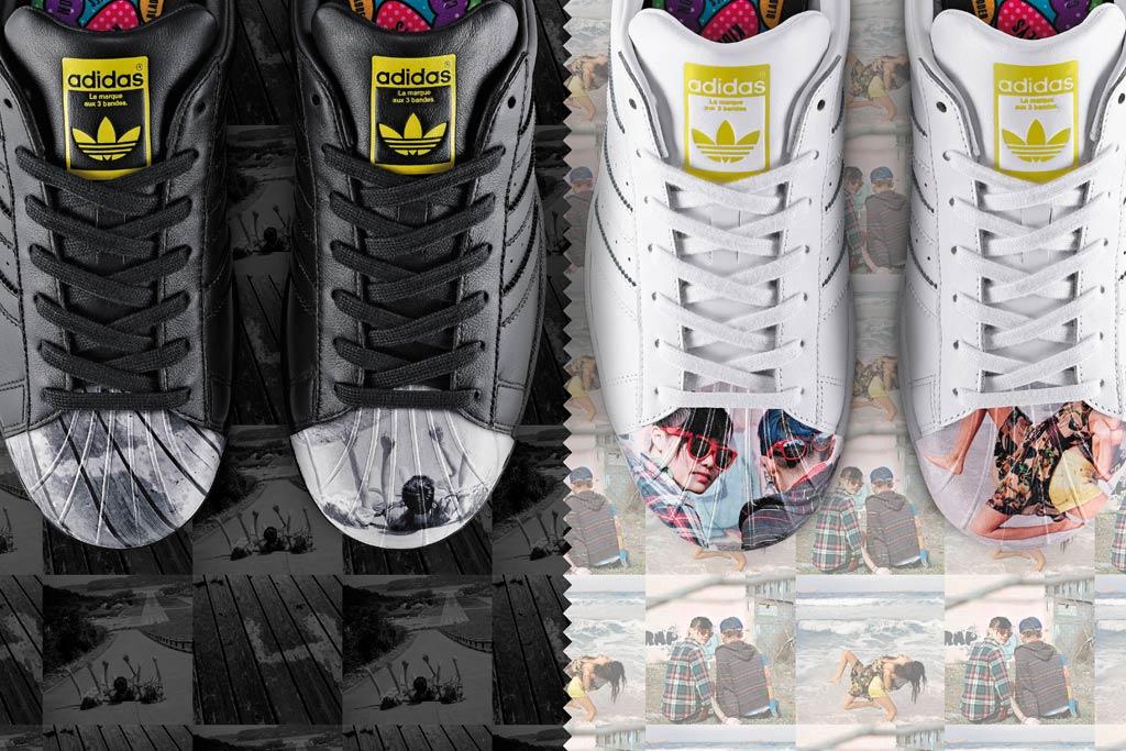 Adidas-Supershell-1