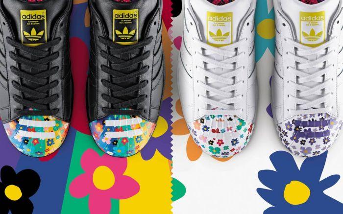 Adidas-Supershell-2