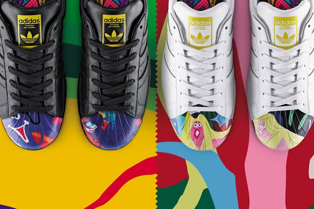 Adidas-Supershell-4
