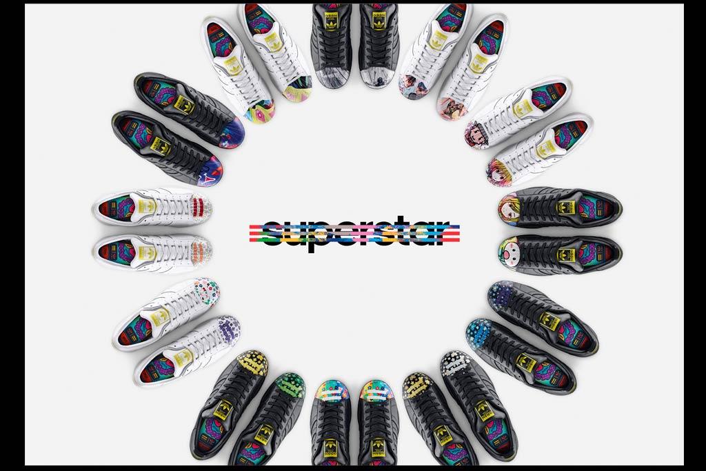 Adidas-Supershell-5