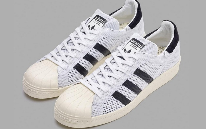 adidas-superstar