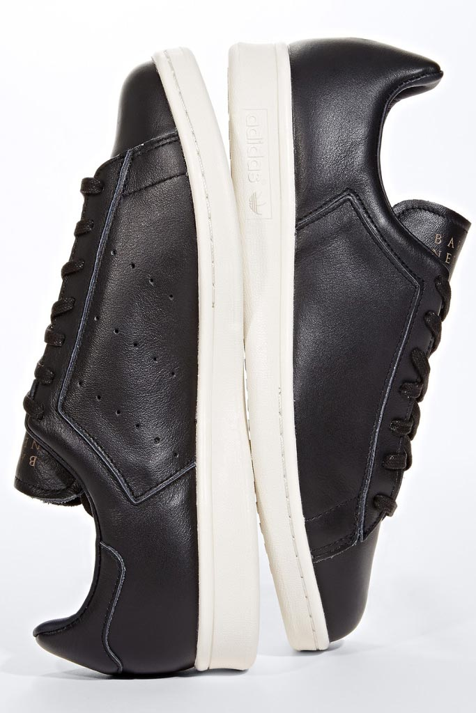 Adidas-stan-smith-barneys