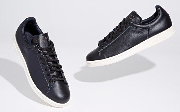 barneys-soul-series-adidas
