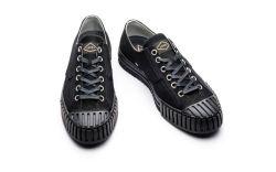 Adieu's Fall '15 Sneakers