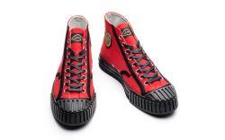 ADIEU-WO-RED-BLACK-HIGH