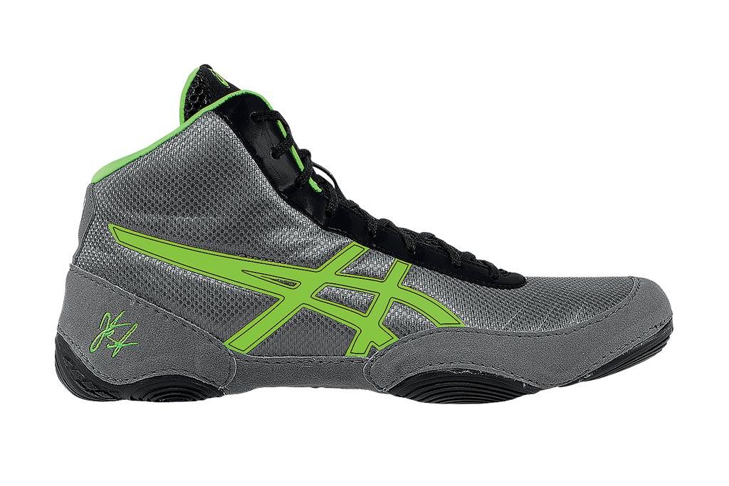 Asics-Wrestling-Shoe-1