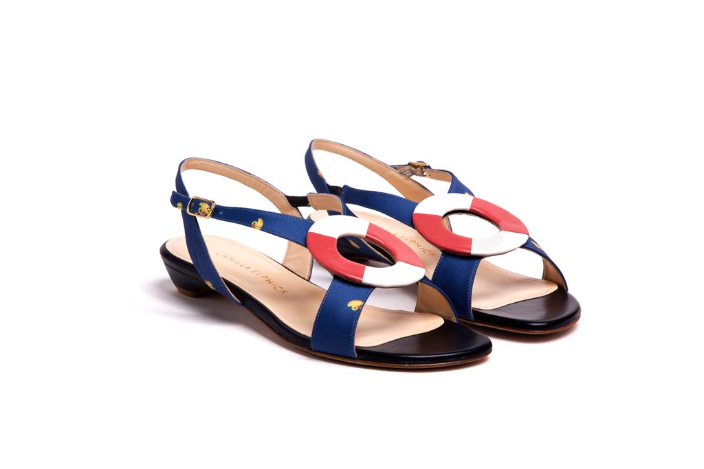 Camilla-Elphick-womens-shoes