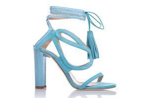 Chelsea Paris Shoes