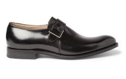 Church's dress shoes
