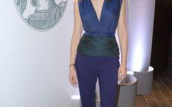 Emmy Rossum FN 3