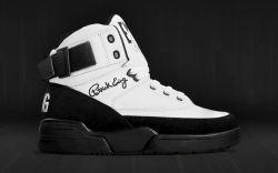 July 17-18 Sneaker Releases