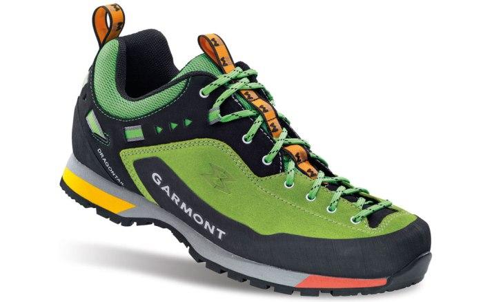 garmont-dragontail-sneaker-green-black