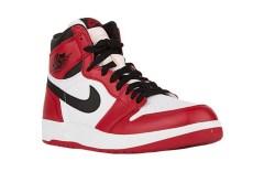 Weekend Sneaker Release
