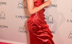 Lancôme 80th Anniversary Party