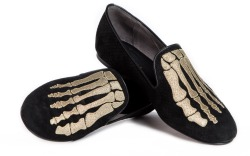 Mara & Mine Fall '15 Shoes