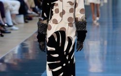 Maison Margiela Fall '15 Couture Collection