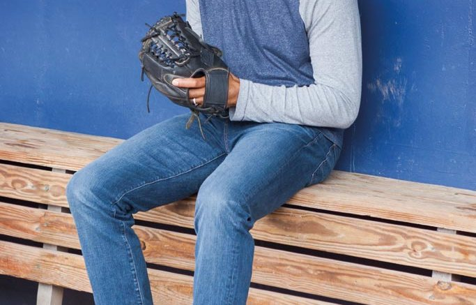 Mariano-Rivera-for-SKECHERS-Relaxed-Fit