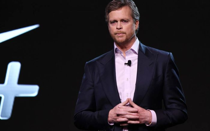 Mark-Parker-Nike-CEO