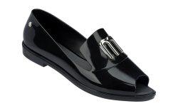 Melissa Shoes x Karl Lagerfeld Fall '15