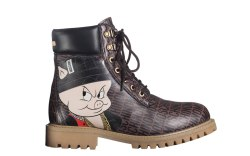 Moschino Looney Tunes Collection