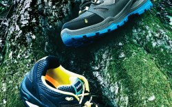 Multisport Footwear