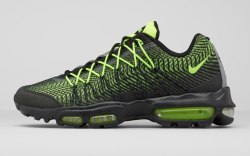 Nike-Air-Max-95-Ultra