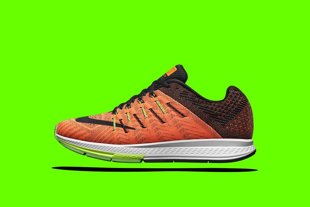 Nike Elite8 Running Shoe