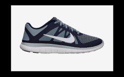 Nike Men's Free 4.0