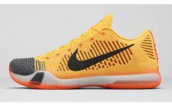 Nike-Kobe-Elite-Rivalry-1