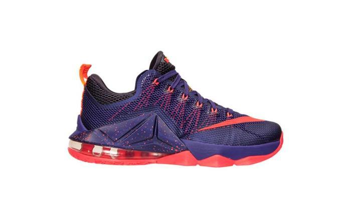 Nike-Lebron-12-Low