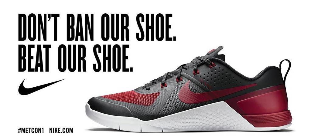 Nike-Metcon-2