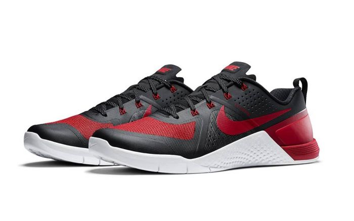 Nike-Metcon-Sneaker