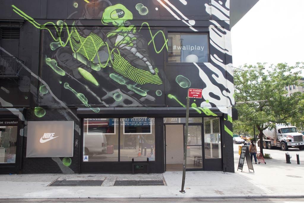 Nike-Mural-2