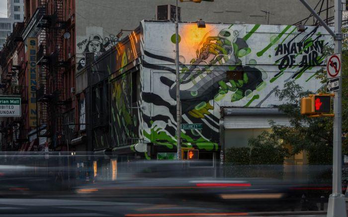 Nike-Mural-3