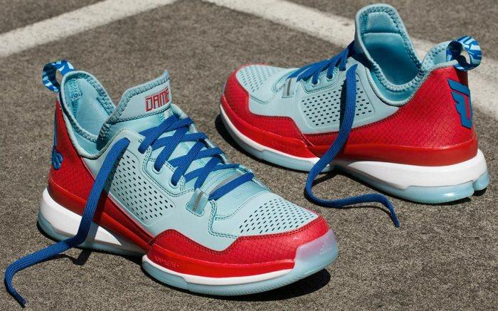 Nike, Adidas, Reebok and Jordan Weekend Sneaker Releases