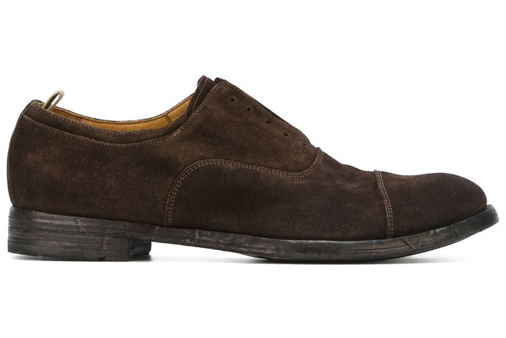 Officine-Creative-shoes