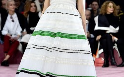 Christian Dior Spring '15