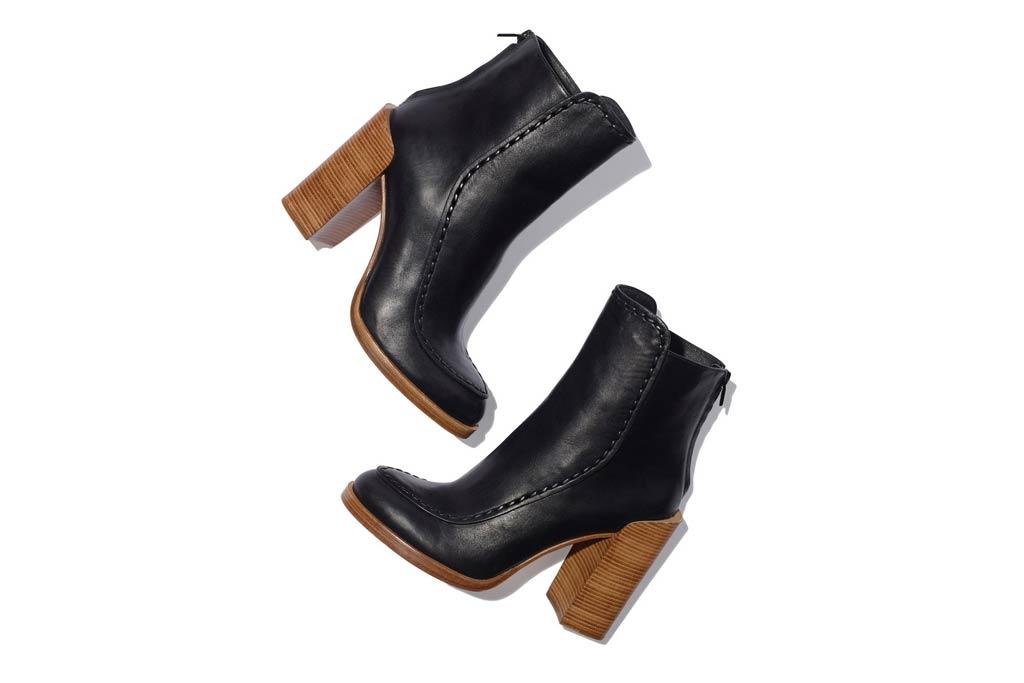 Phillip Lim Jasper Boots