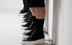 Men's Spring 2016 Shoe Highlights
