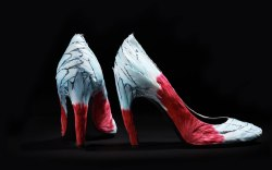 Roger Vivier Caprice collection
