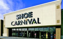 shoe-carnival-store