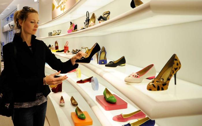 Shopping-Image-1