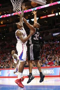 Spurs-Clippers-3