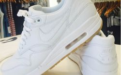 SoulCycle Stacey Griffith Sneakers
