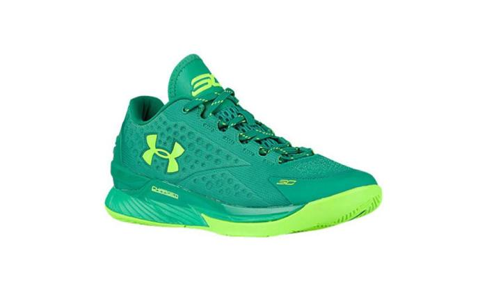 Under-Armour-Curry-One-Low